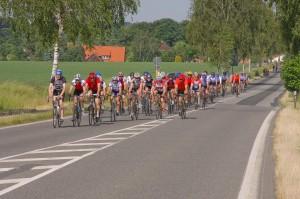 Radtourenfahren - eine tolle Sportart für jedes Alter und jeden Leistungsanspruch