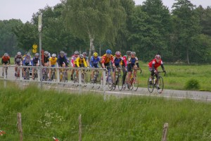 PRTF Ellerndorfer Heide Tour
