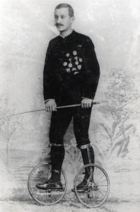 Johannes Kadow