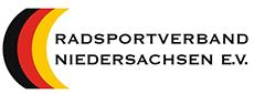 Radsportverband Niedersachsen Dachorganisation aller innerhalb Niedersachsens organisierten Mitglieder des Bundes Deutscher Radfahrer