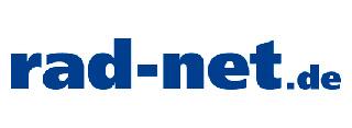 rad net – das Radsportportal Der BDR präsentiert alle Informationen für aktive Radsportler.